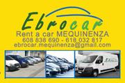 Ebrocar